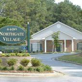 Northgate Village Apartments